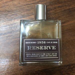 Tru Fragrances 1956 RESERVE 100% Full Never Used